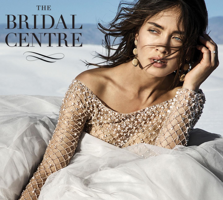 53f3038bad5 Wedding Dress Stores In Calgary Ab - Data Dynamic AG